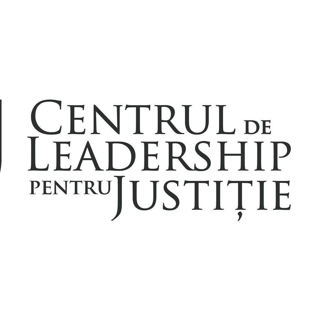 centrul de lidership