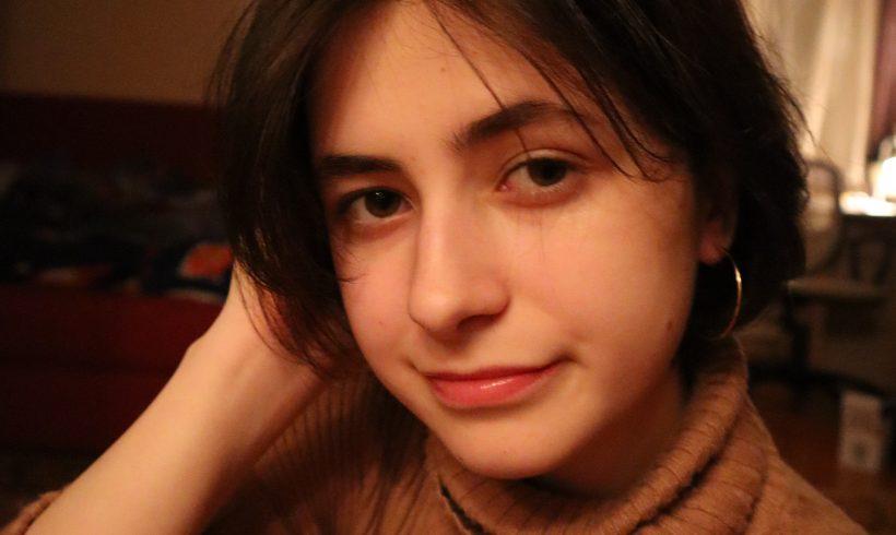 Amalia Capmari