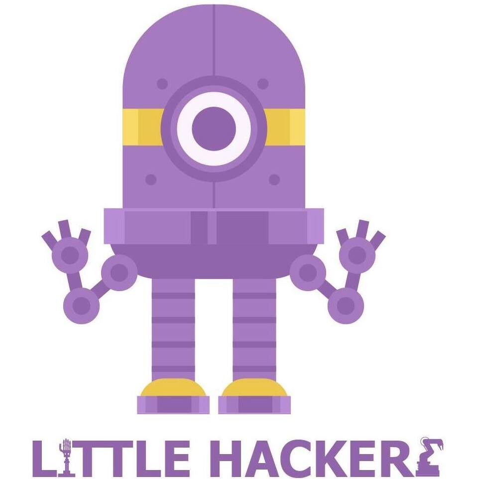logo-little-hackers-01