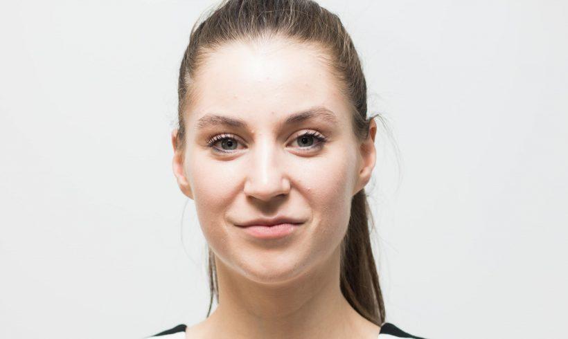 Simona Patricia Podoleanu