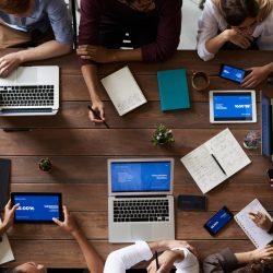 Concurs de selectare a unei companii sau organizații ce va presta servicii de instruire și consultanță