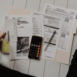 CIR PRO BONO angajează contabil/ă